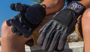 Guantes La protección y el agarre que necesitas