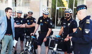 Leyes y normativas de las bicicletas eléctricas