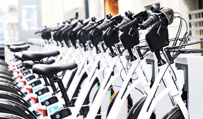 Leyes y normativas de las bicicletas eléctricas en Europa