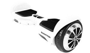 Swagway X1 original